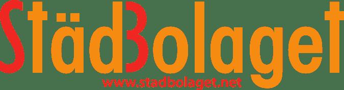 Vi är städfirman i Göteborg